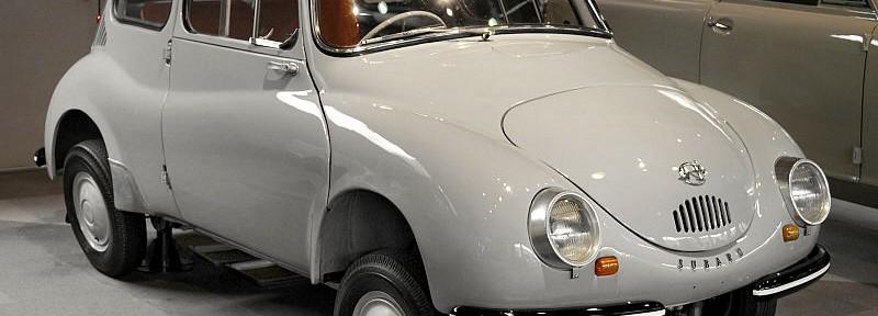 800px-1958_Subaru_360_01