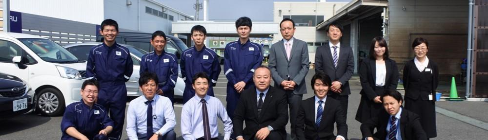 DSC_5632.jp