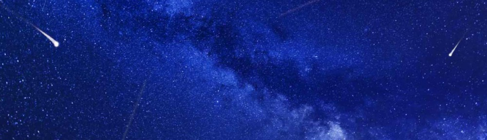 01.stardust_1
