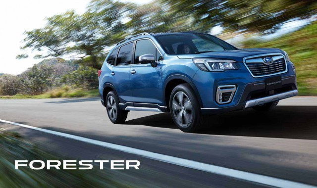 09.FORESTER_ADVANCE