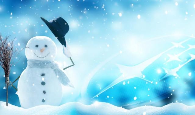my-subaru_winter6
