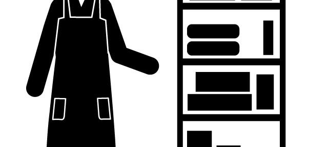 727-pictogram-illustration