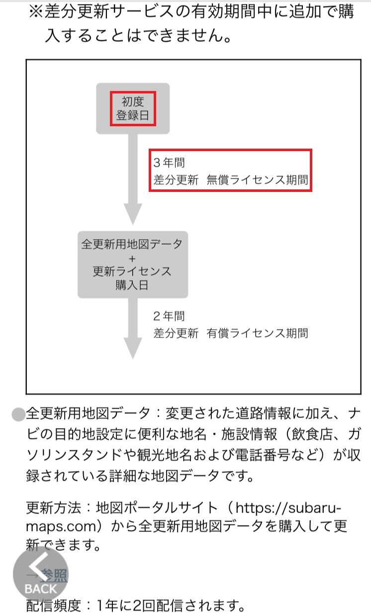image0100(3)