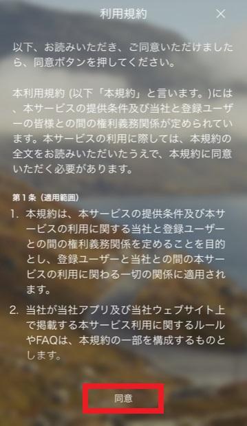 image0 (1).jpg1