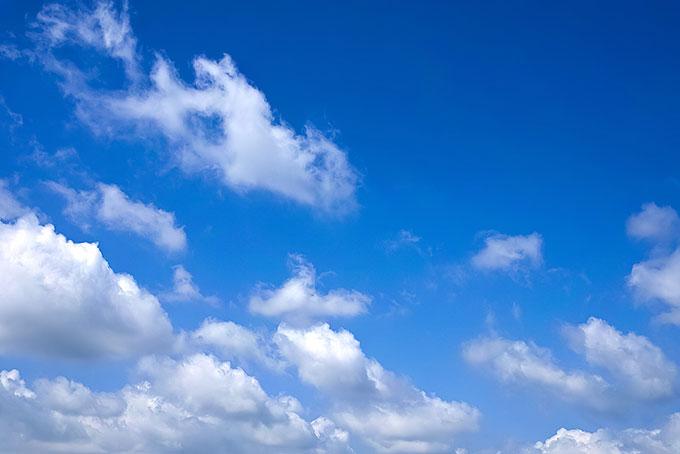 sky_00165